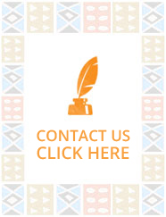 Contact Us - Click Here